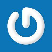 WordPress.com https://wordpress.com/stats/insights/i708.wordpress.com retrouvez moi sur mon site WordPress...