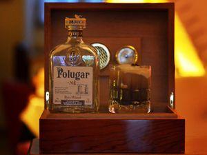 Foto drink di Antonio Lobrano   Foto bartender di Giuseppe Secchi