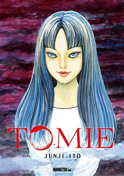 Tomie Chapter XI : Sexually abused by an unfaithful father. (1200 words)