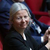"""Une députée dénonce """" un puissant lobby LGBT à l'Assemblée """" ! - MOINS de BIENS PLUS de LIENS"""