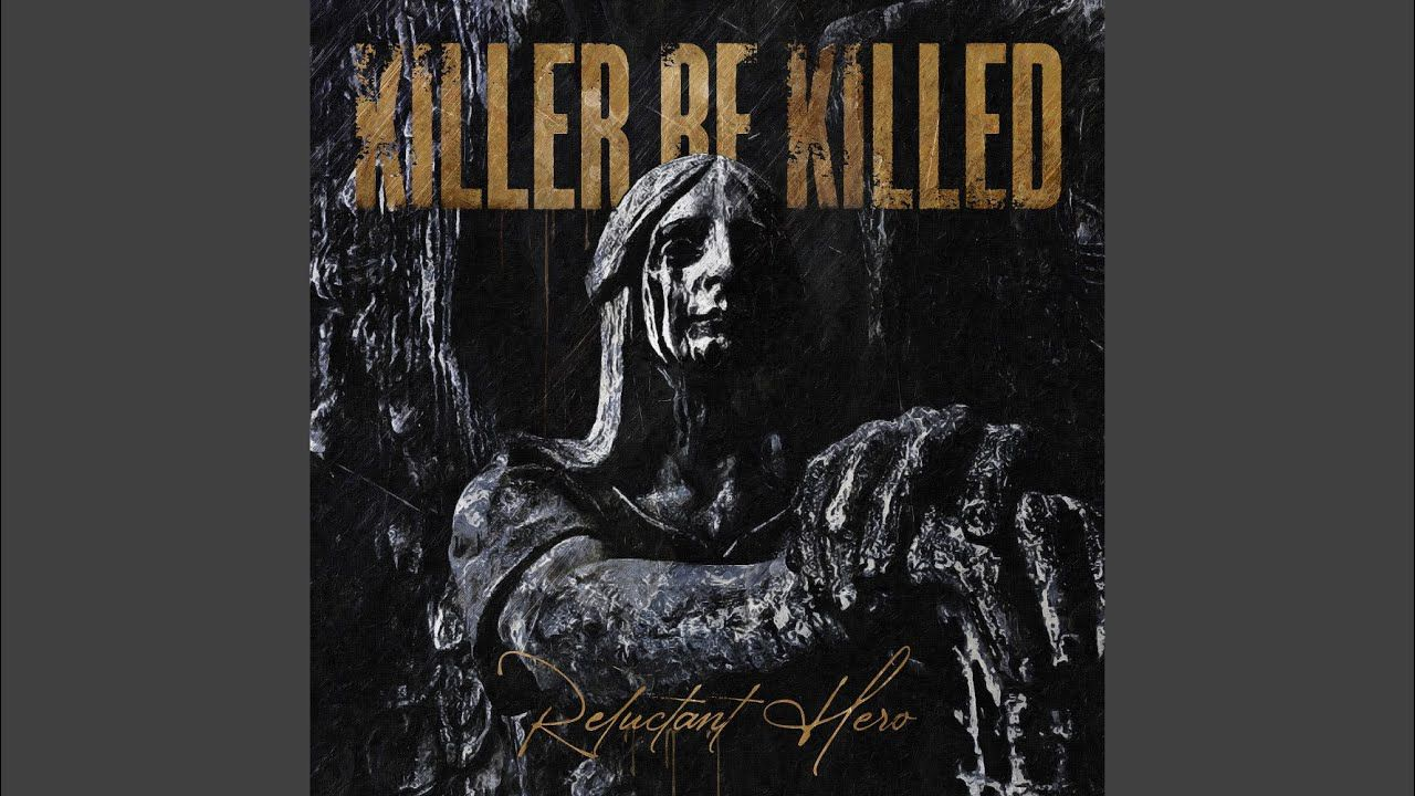 KILLER BE KILLED signe son retour avec DECONSTRUCTING SELF-DESTRUCTION - Single Officiel - LOUD TV WEBZINE - WEBZINEl