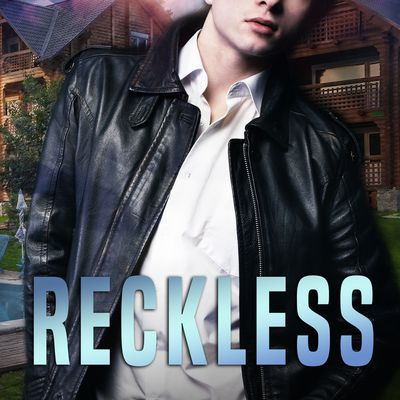 (eBook) DOWNLOAD FREE Reckless (Room for Love, #1) By Kate Hawthorne Kindle Book
