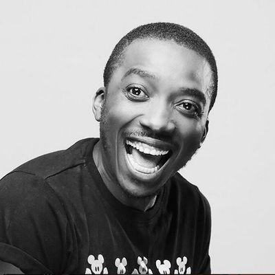 How Comedian Bovi Retrieved His Missing Bag On A Lagos Flight Will Intrigue You