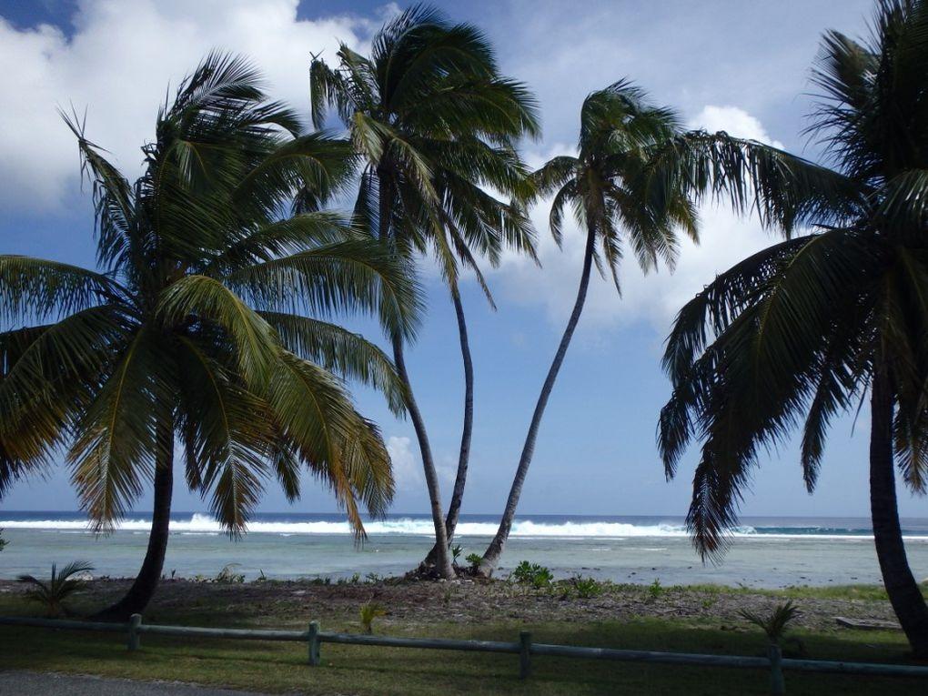 Album - S6-6---De-Bali-a-Rodrigues