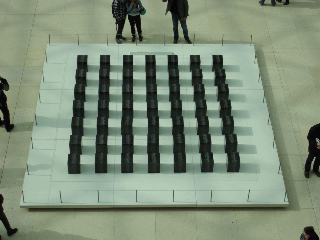 Album - BRITISH-MUSEUM