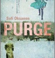 Purge - Sofi Oksanen