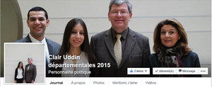 candidats Ps Prg 2015 Charenton