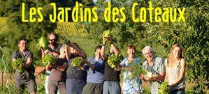 Les Jardins des Coteaux