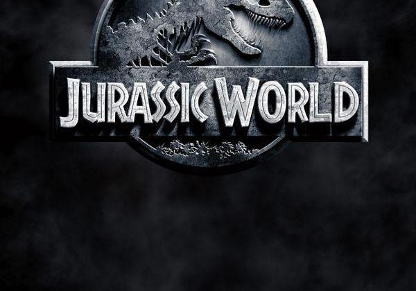 Jurassic World : ça le fait !