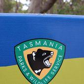 AUSTRALIE - Tasmanie - du 12 au 23 Février 2019