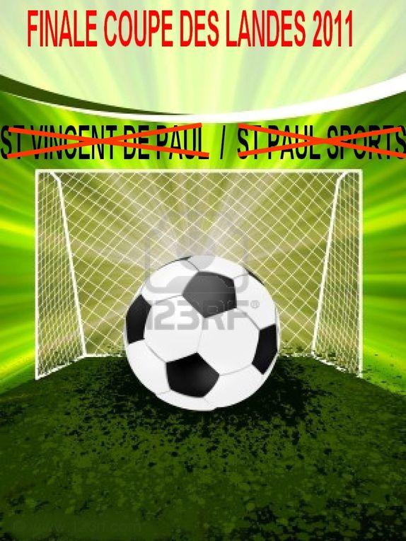 Album - FOOTBALL