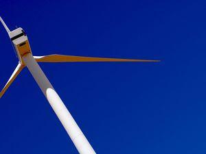 Le flop du modèle énergétique allemand