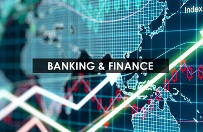 Growth in Financial Applications Raise The Demand of QA - Bugraptors