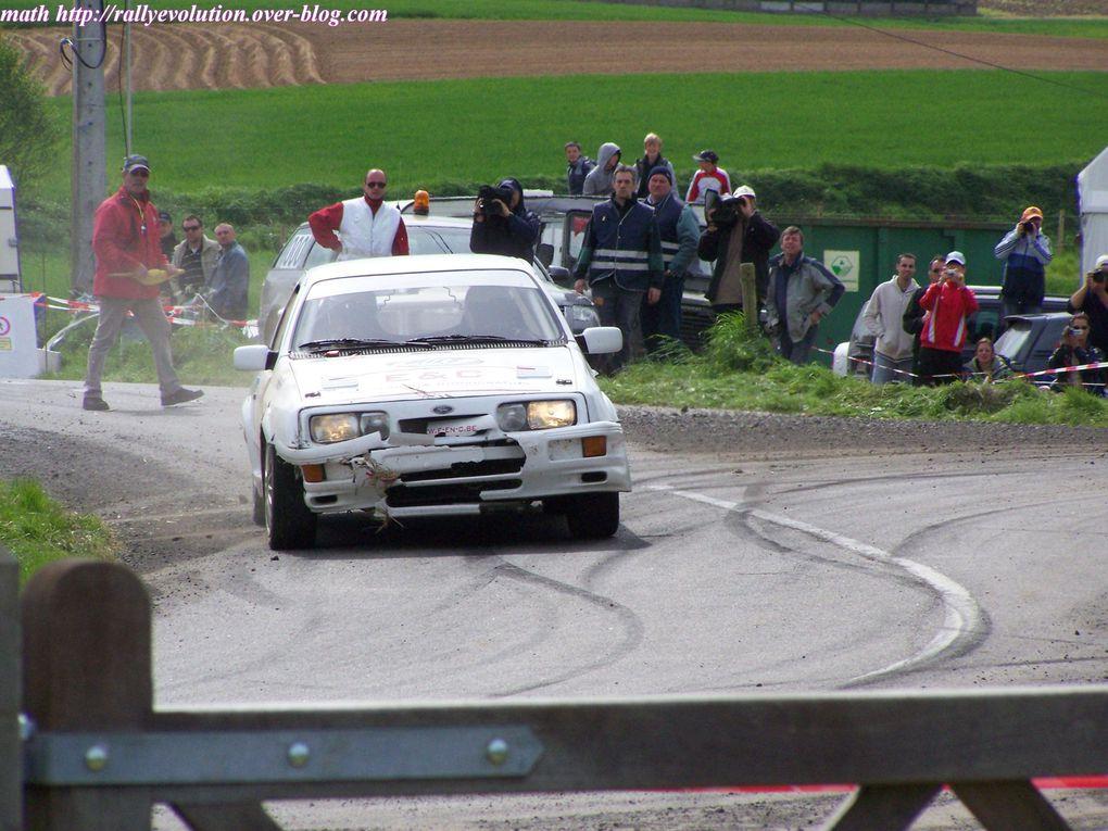 Album - rallye-du-monteberg-2009