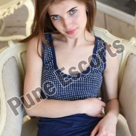 Why Should You Enjoy The Services Of The Pune Escorts?