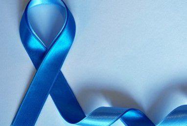 Prévenir la cancer de la prostate grâce à l'alimentation