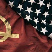 Du capitalisme au communisme | Le Vaillant Petit Economiste