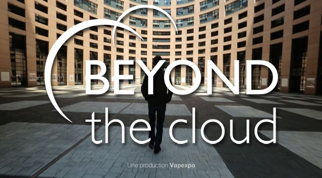 Vidéos - Documentaire - Beyond The Cloud