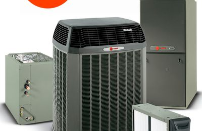 What To Consider During a New Furnace Installation in Queens or Manhattan