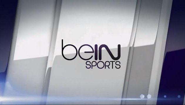 La ligue des Champions sur SFR : BeIN Sports s'étonne du résultat