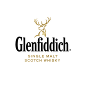 Glenfiddich Whisky: Single Malt Scotch Whisky - 12 to 50 Year Old