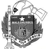 JSP Malesherbes