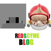 SurvivIsland 1.0 by Scyme [1.7.10] - RedScyme Blog