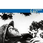 16 juin 1944 : Marc Bloch meurt fusillé par la Gestapo à Saint Didier de Formans. - Chez Jeannette Fleurs