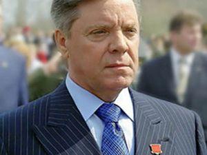 Gromov Boris