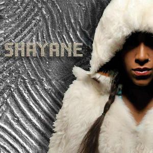 Shayane-faiblesses-2006
