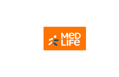 Best medlife discount coupon code for health and beauty
