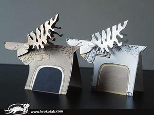 liens creatifs gratuits/ free craft links 17/12/15