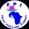 FRONT POPULAIRE IVOIRIEN (FPI) : UNE INTRANSIGEANCE SALVATRICE.