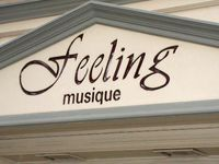 Feeling Musique : au cœur du quartier musical de Paris, l'optimisation des instruments à vent...
