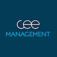 Le Blog du CEE Management