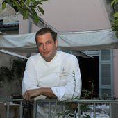 Gastronomie : un chef de Montpellier fait vibrer les gourmets d'Avignon - Bulles Gourmandes