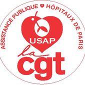 HÔPITAUX DE PARIS : à l'AP-HP rien ne va plus ! Coup de frein sur la vaccination des personnels ! - Commun COMMUNE [le blog d'El Diablo]