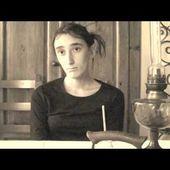 Attallà : lettara muta (traduite)