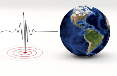 Pyrénées : deux nouveaux séismes près de Luchon