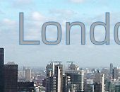 London: Facts, Information and Resources