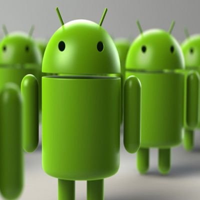 Is the dominance of Android OS ending?