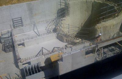 Nouvelle fosse de plongée 20m à Lagny : préinscriptions en cours