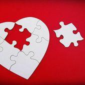 Les symptômes des principales maladies cardiaques chez les femmes - Améliore ta Santé