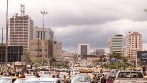 L'Economie Camerounaise touchée par le CORONA VIRUS
