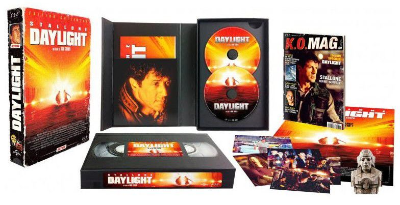 Daylight_Edition_Collector