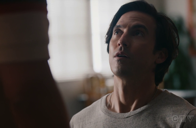 Critiques Séries : This is Us. Saison 5. Episode 12.