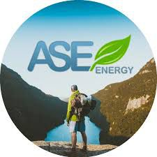 Énergies renouvelables : ASE Energy vous aide à économiser