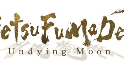 [ACTUALITE] GetsuFumaDen: Undying Moon - Disponible en accès anticipé sur Steam