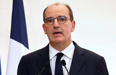 Jean Castex décolle pour le Tchaddans l'indifférence générale de l'opinion publique locale