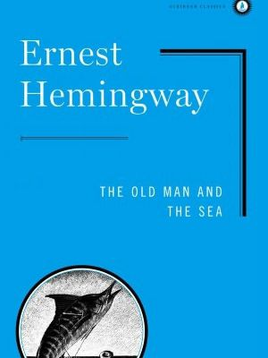[PDF] Download The Old Man and the Sea Ebook | READ ONLINE